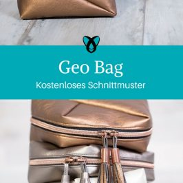 Geo Bag