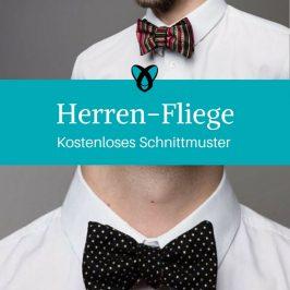 Herren-Fliege