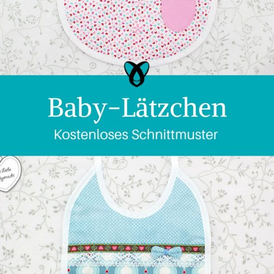 Sportoutfit – Just sew it – Schnittmuster Datenbank
