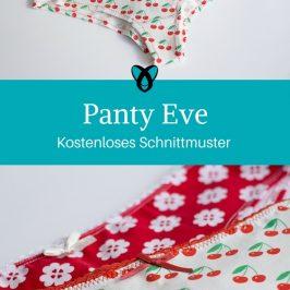 Panty Eve