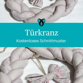 Türkranz