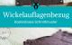 Wickelauflagenbezug Nähen fürs Baby Nähideen zum Wickeln kostenloses Schnittmuster Gratis-Nähanleitung