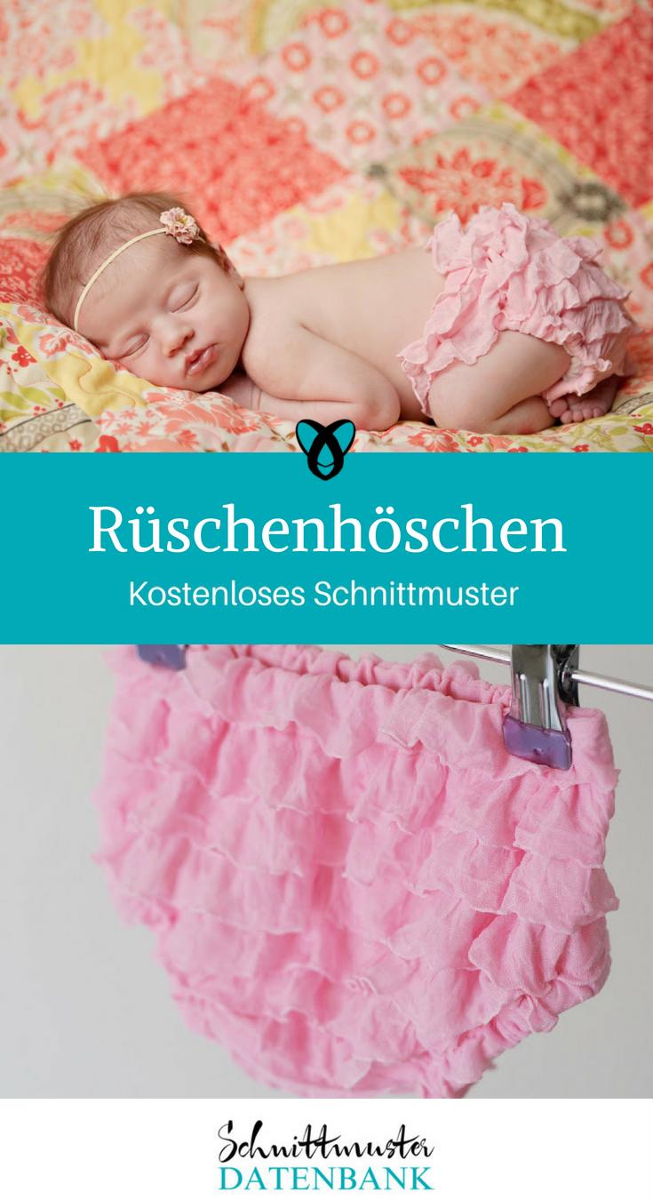 Rueschenhoeschen