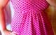 Sommertop Damentop Oberteil für Damen kostenlose Schnittmuster Gratis-Nähanleitung