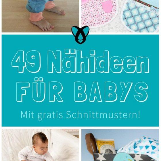 Nähen-für-Babys-zur-Geburt-kostenlose-Schnittmuster-gratis-Nähideen-Geschenkideen-Ideen-Mutter-Mama-Pumphose-Lätzchen-Windeltasche-Babyset-Babyausstattung-Erstausstattung