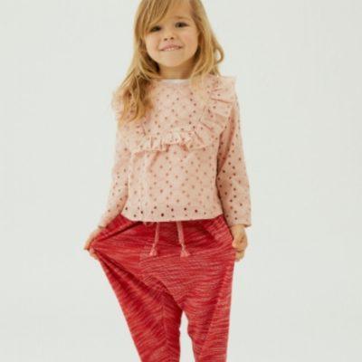 Kids-Haremshose-Kinderhose-Nähen-für-Kinder-kostenloses-Schnittmuster