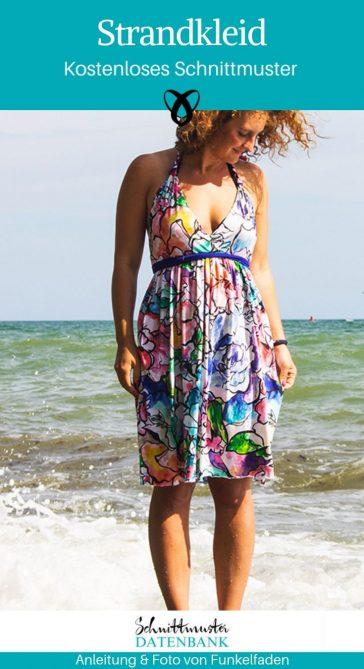 d93c5b5513b395 Strandkleid Noch keine Bewertung.