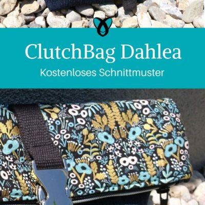 ClutchBag Abendhandtasche Clutch kostenlose Schnittmuster Gratis-Nähanelting.jpg