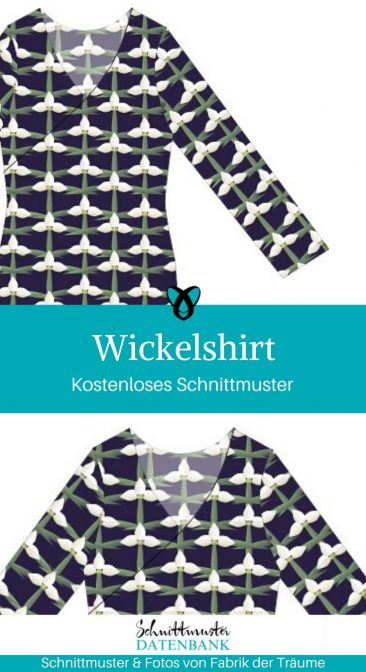 https://www.sewmuchado.com/shop/free-patterns/heart-backpack-free-pattern