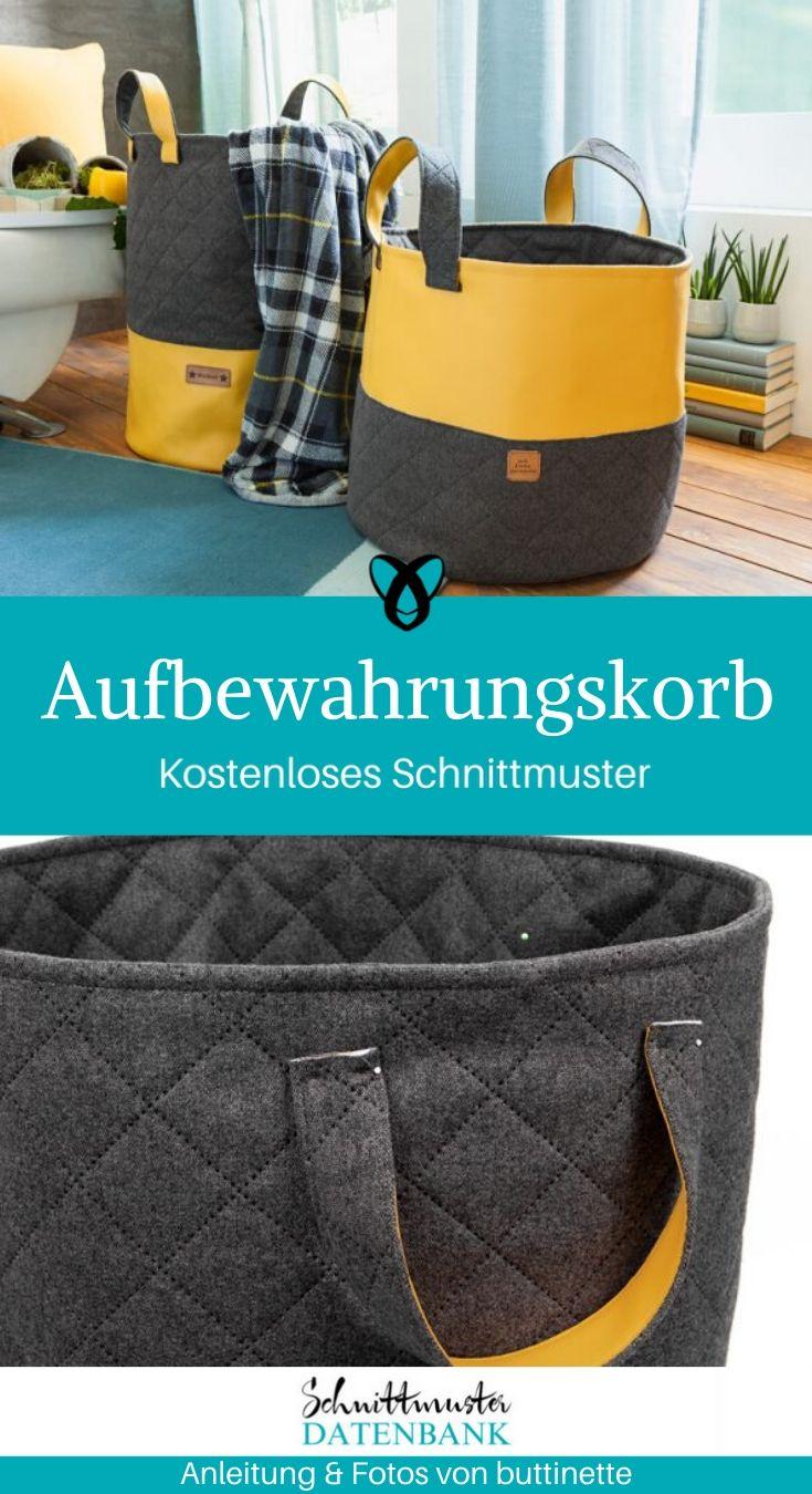 https://initiative-handarbeit.de/anleitungen/projekttasche/
