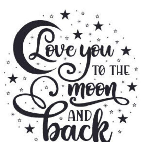 love you to the moon and back plotterfreebie plottdatei kostenlos kostenlose Schnittmuster Gratis-Nähanleitung.jpg