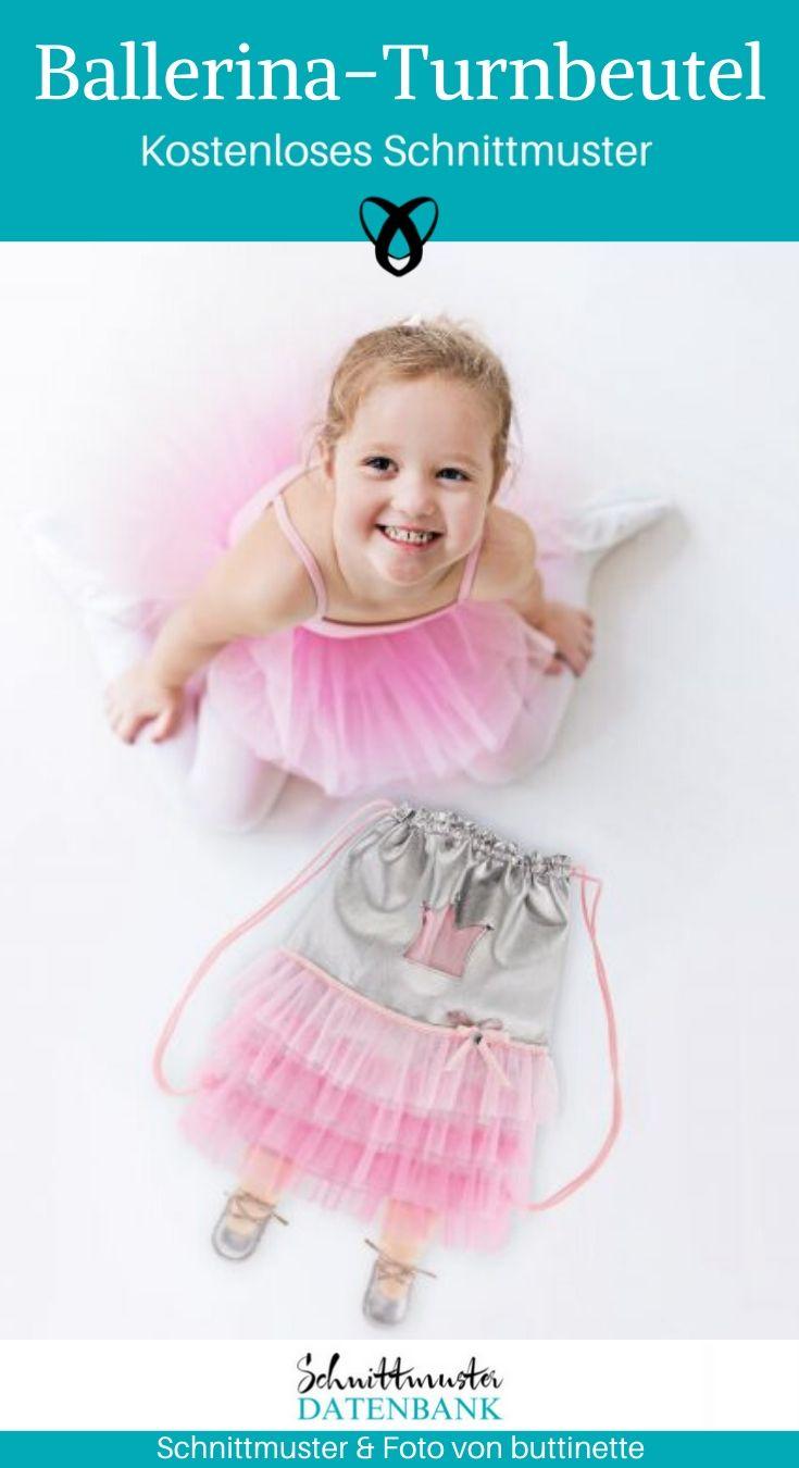 ANHANG-DETAILS Ballerina-Turnbeutel-Tasche-Ballett-für-Mädchen-nähen-für-Jungs-nähen-Tutu-kostenlose-Schnittmuster-Gratis-Nähanleitung.jpg 12. Februar 2020 79 KB 735 auf 1350 Pixel Bild bearbeiten Endgültig löschen Alternativtext Beschreibe den Zweck des Bildes(öffnet in neuem Tab). Leer lassen, wenn das Bild nur als dekoratives Element dient.Titel