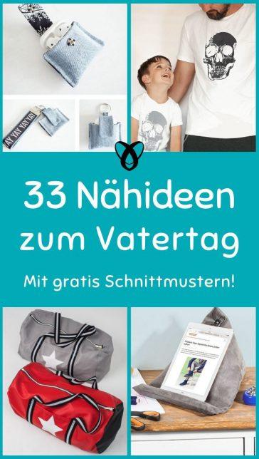 Nähideen_Vatertag_gratis_Schnittmuster_Geschenke_naehen_kostenlos_Freebies_Geschenkideen_Männer