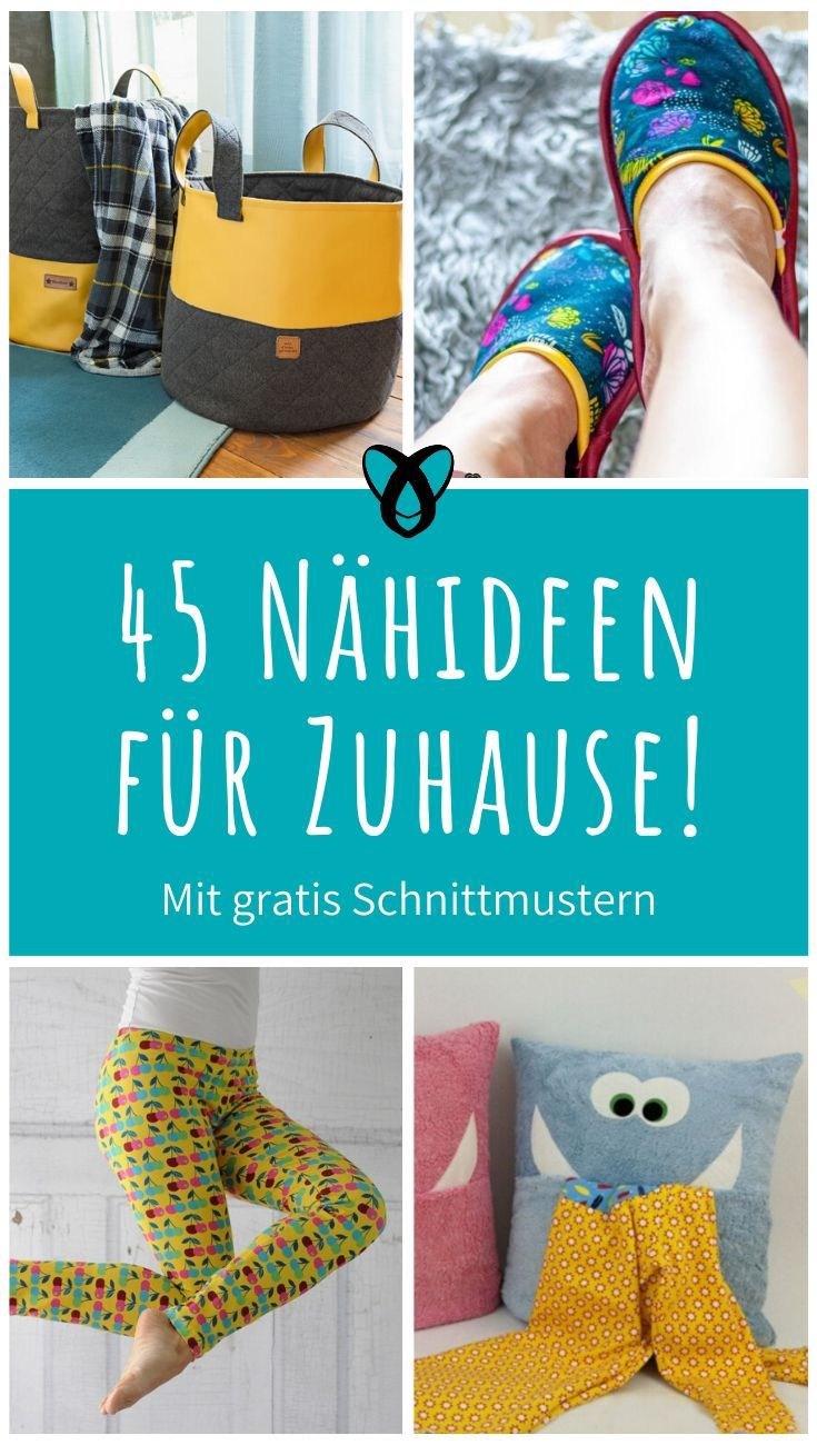 Nähideen_für_Zuhause_gratis_Schnittmuster_naehen_kostenlose_Freebies_daheim_Wohnung_Haus_die_ganze_Familie