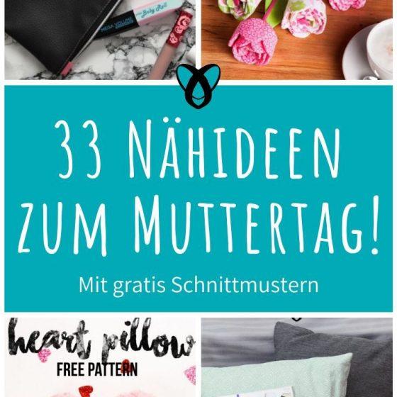 nähen_muttertag_nähidee_gratis_schnittmuster_kostenlos_freebies_ideen_geschenk_geschenkidee_mutter