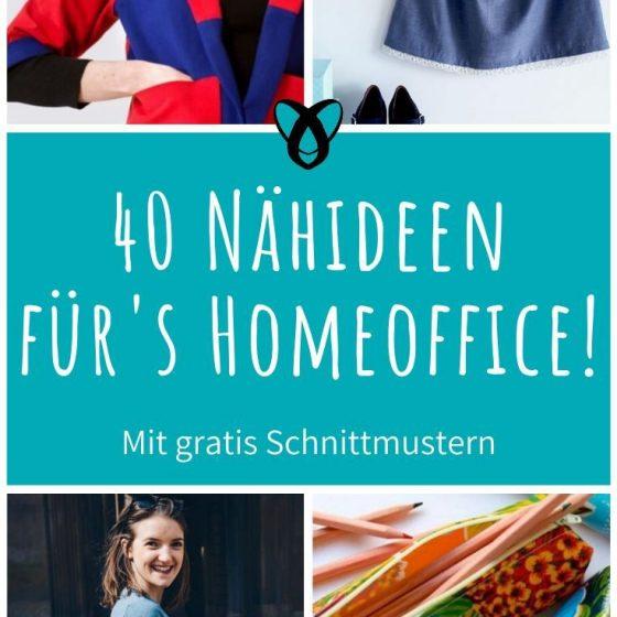 Nähideen_Homeoffice_Schnittmuster_gratis_kostenlos_nähen_fürs_Büro_Zuhause_Arbeit_arbeiten_gemütlich_schick