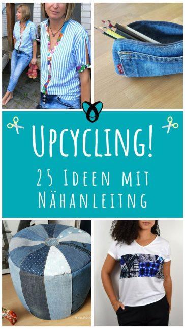 Upcycling_Ideen_Nähideen_alte_Jeans_Kleidung_naehen
