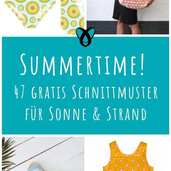 Nähen_Nähideen_Sommer_gratis_Schnittmuster_kostenlose_Ideen_Strand_Urlaub_Schwimmbad_See_Baden_Schwimmen_Badeanzug_Strandtasche