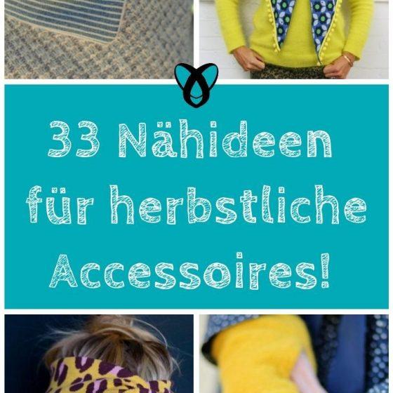 Gratis_Schnittmuster_Herbst_Accessoires_kostenlose_Nähideen_Mützen_Schals_Tücher_Haarbänder_Stirnbänder_Männer_Frauen_Kinder