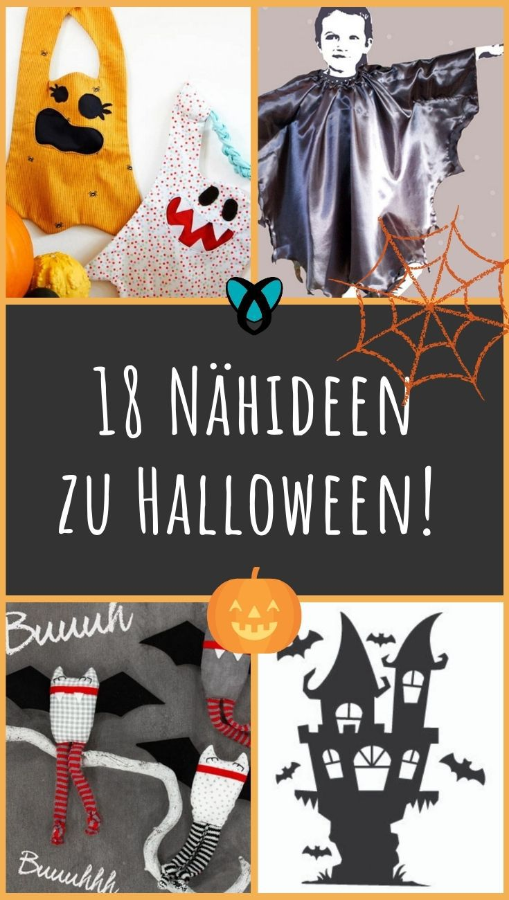 Nähideen_Halloween_gratis_Schnittmuster_nähen_Ideen_gruselig_Kostüm_Kürbis_Plott_2020