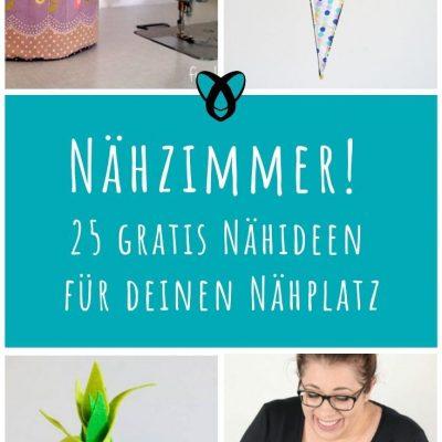 Nähzimmer_Nähplatz_Nähecke_Nähideen_gratis_Anleitungen_kostenlose_Schnittmuster_nähen_Nadelkissen_Ideen_Utensilos