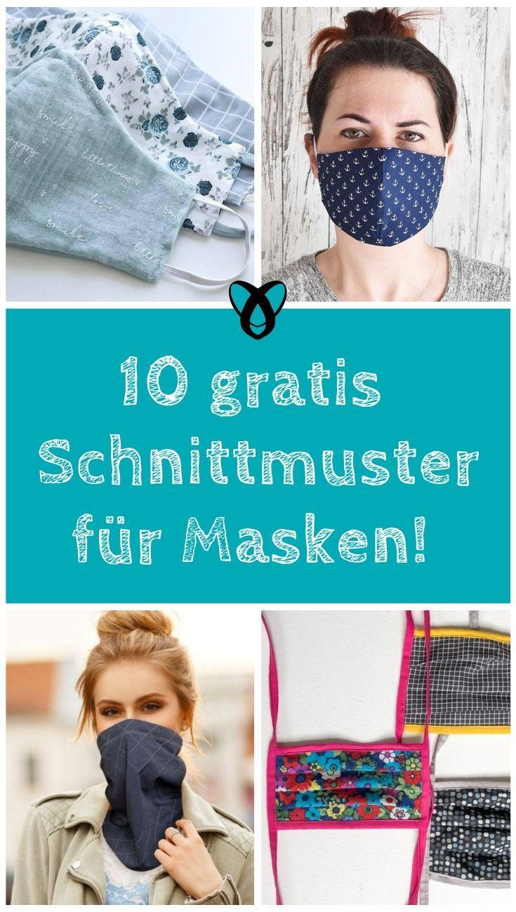 Mund_Nase_Maske_nähen_gratis_Schnittmuster_im_Test_Vergleich_Gesichtsmaske_Alltagsmaske_Stoffmaske_selbst_machen_Anleitung (1)