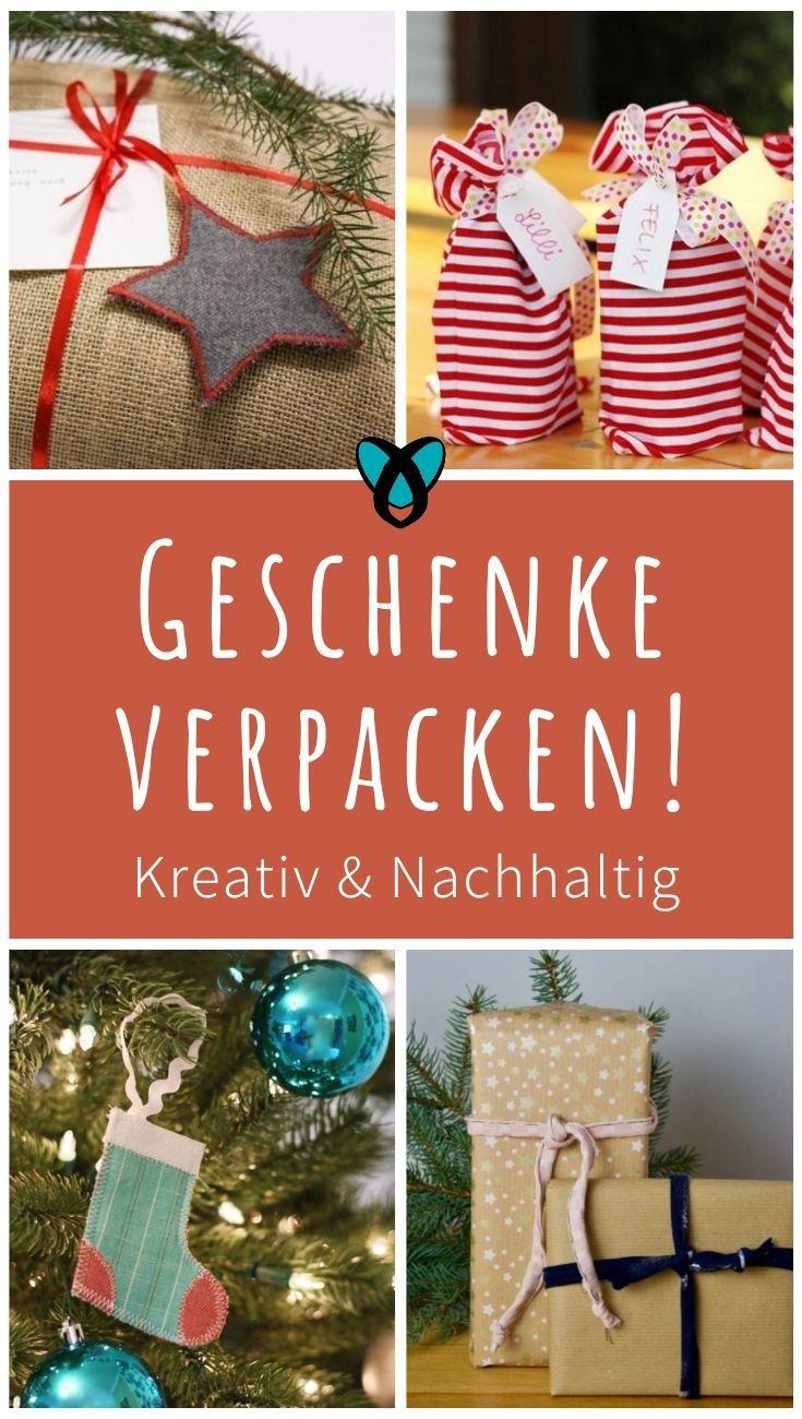 Geschenke_verpacken_nachhaltig_mit_Stoff_naehen_furoshiki_ideen_gratis_schnittmuster