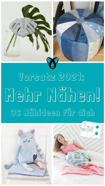 Naehen_2021_gratis_Schnittmuster_Datenbank_kostenlose_Naehideen