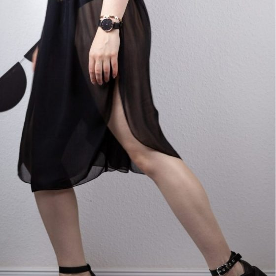 Culotte Rowena Hose Short Hosenrock gewagt kostenlose schnittmuster gratis naehanleitung