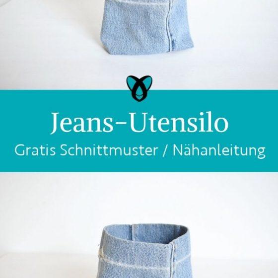 jeans utensilo upcycling nachhaltigkeit aufbewahrung kleine geschenke praktisches blumentop brotkorb kostenlose schnittmuster gratis naehanleitung.jpg