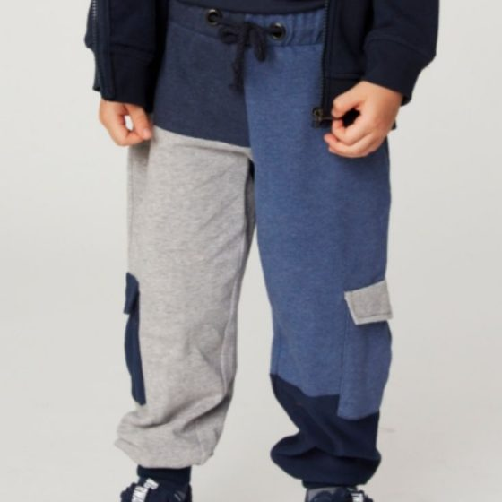 kids joggingpants jogginghose hose bequeme kleidung kinderkleidung kleinkinder naehen fuer kinder kostenlose schnittmuster sweathose gratis naehanleitung
